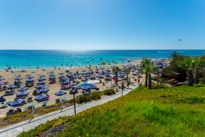 10-beaches-to-visit-on-your-honeymoon-in-cyprus-8
