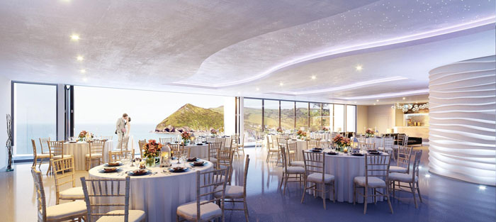 wedding-venues-beside-the-seaside-in-the-south-west-12