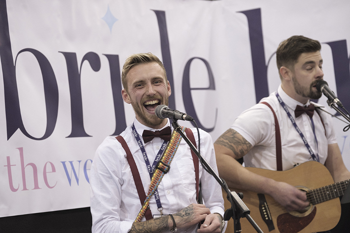 acts-perfoming-at-bride-the-wedding-show-westpoint-exeter-2018-1