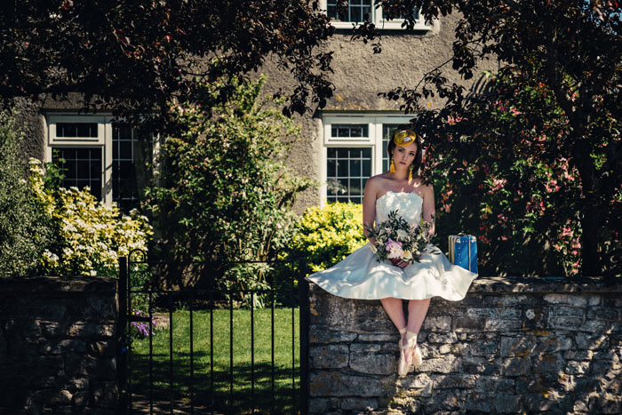 a-ballerina-bridal-shoot-in-bristol-10