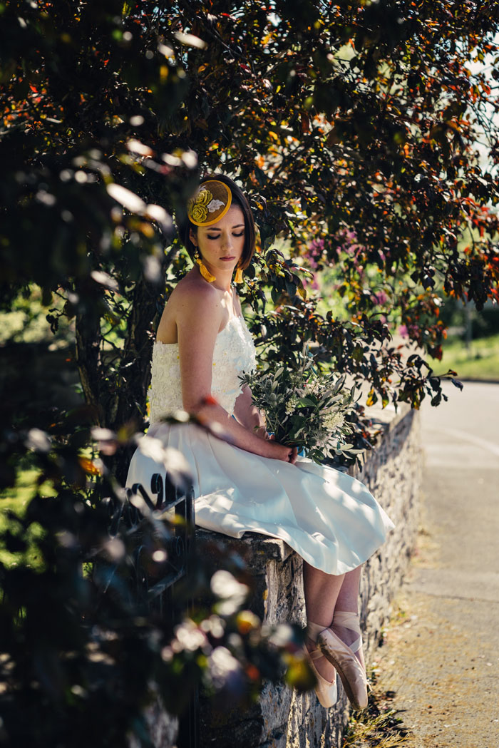 a-ballerina-bridal-shoot-in-bristol-11