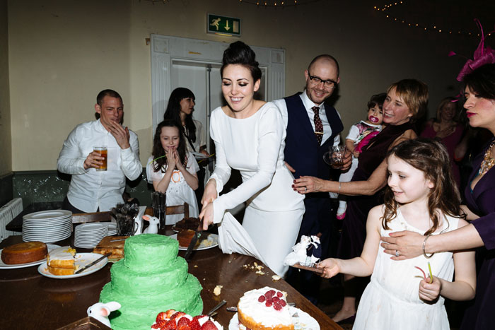 behind-the-lens-with-london-wedding-photographer-nick-tucker-3