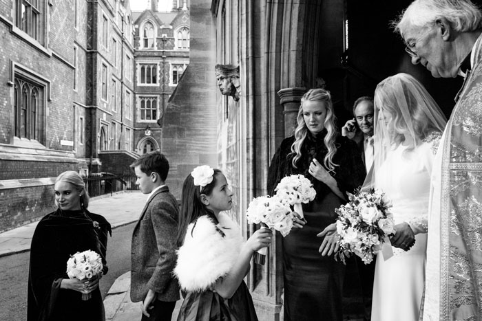behind-the-lens-with-london-wedding-photographer-nick-tucker-5