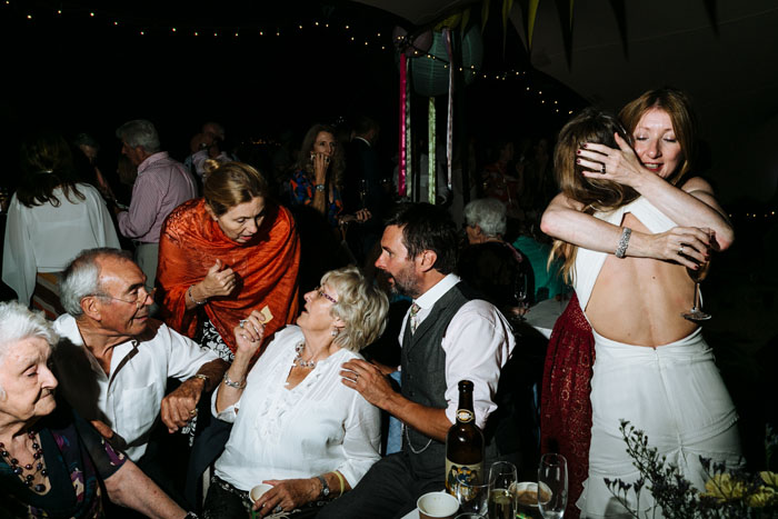 behind-the-lens-with-london-wedding-photographer-nick-tucker-11