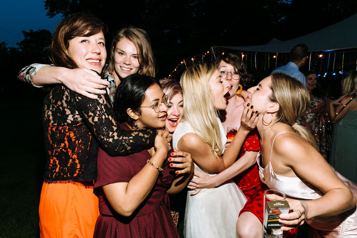 behind-the-lens-with-london-wedding-photographer-nick-tucker-14