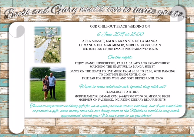 planning-a-destination-wedding-quest-for-the-dress-2