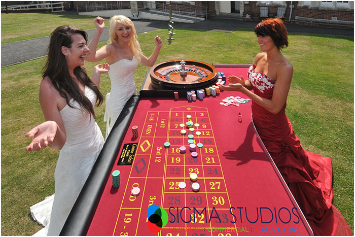 entertaining-ways-to-amuse-your-wedding-guests-in-the-south-west-3