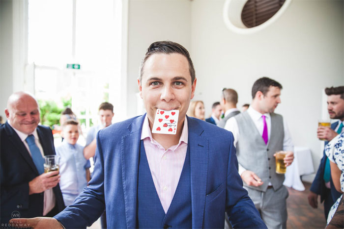 entertaining-ways-to-amuse-your-wedding-guests-in-the-south-west-6
