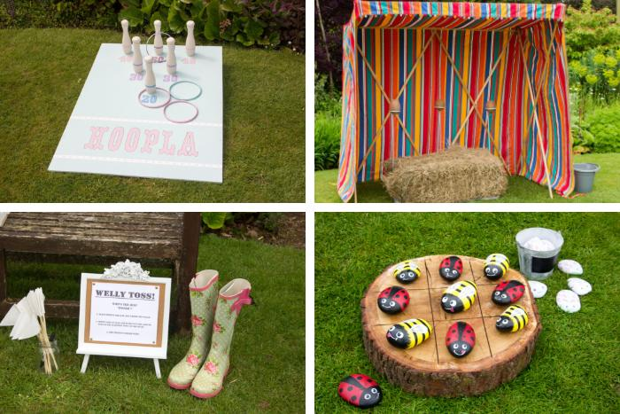 entertaining-ways-to-amuse-your-wedding-guests-in-the-south-west-9