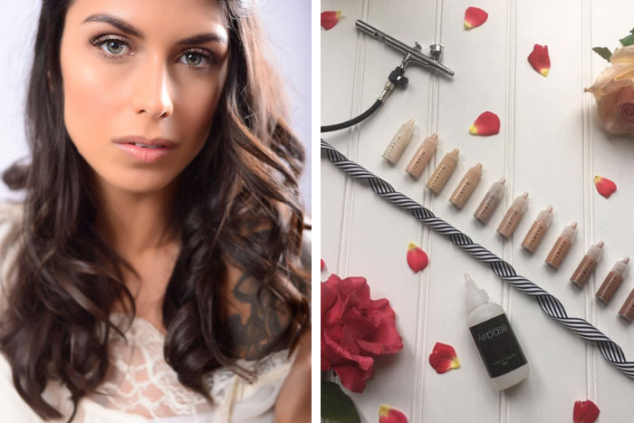 bridal-beauty-trends-from-surrey-and-sussex-make-up-artists-2