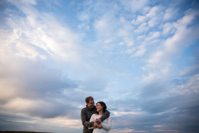 behind-the-lens-with-norfolk-wedding-photographer-aj-feather-5