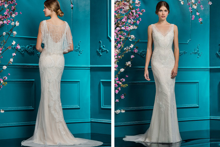 backless-wedding-dresses-6