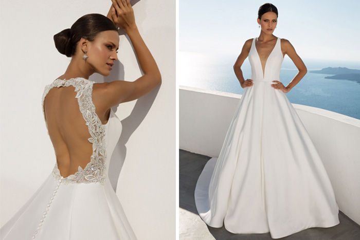 backless-wedding-dresses-9