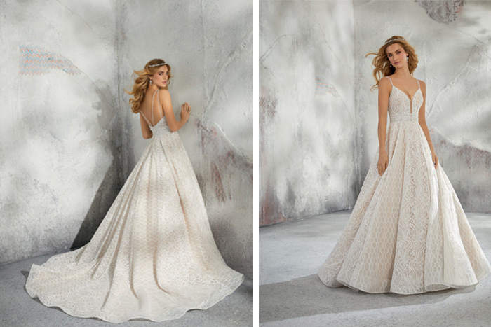 backless-wedding-dresses-12