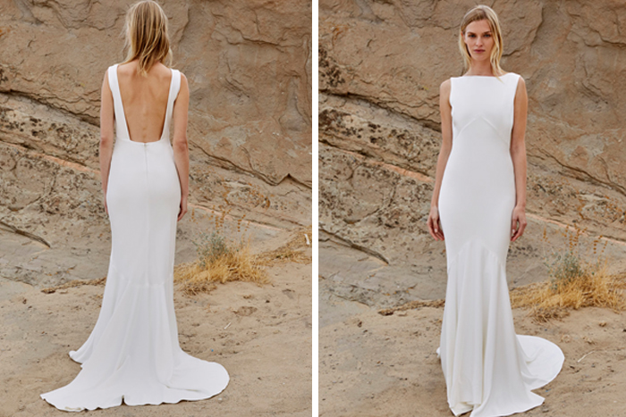backless-wedding-dresses-19