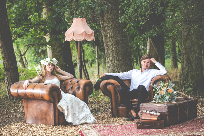 enchanting-woodland-wedding-shoot-from-forest-lodge-weddings-10