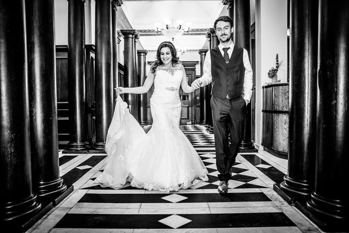 behind-the-lens-with-norfolk-wedding-photographer-richard-jarmy-10