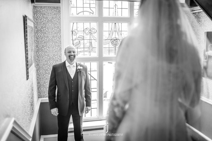 behind-the-lens-with-norfolk-wedding-photographer-richard-jarmy-15
