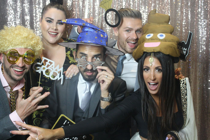 quirky-wedding-photo-booths-in-kent-2