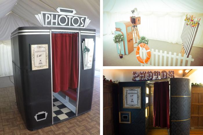 quirky-wedding-photo-booths-in-kent-5