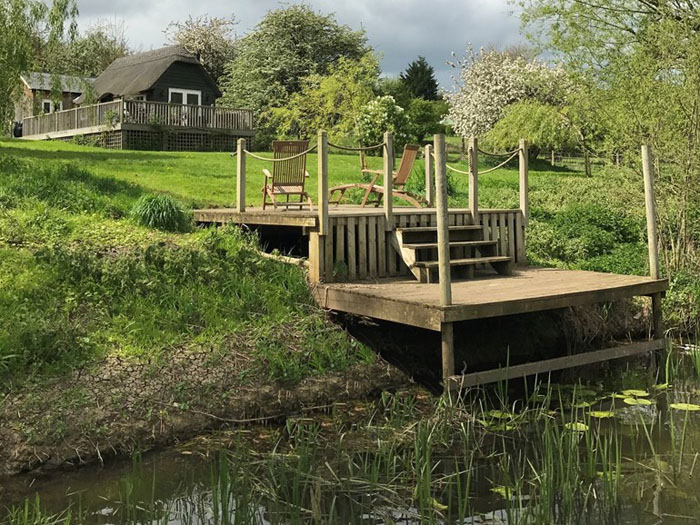 romantic-uk-holiday-cottages-for-the-perfect-post-wedding-retreat-2