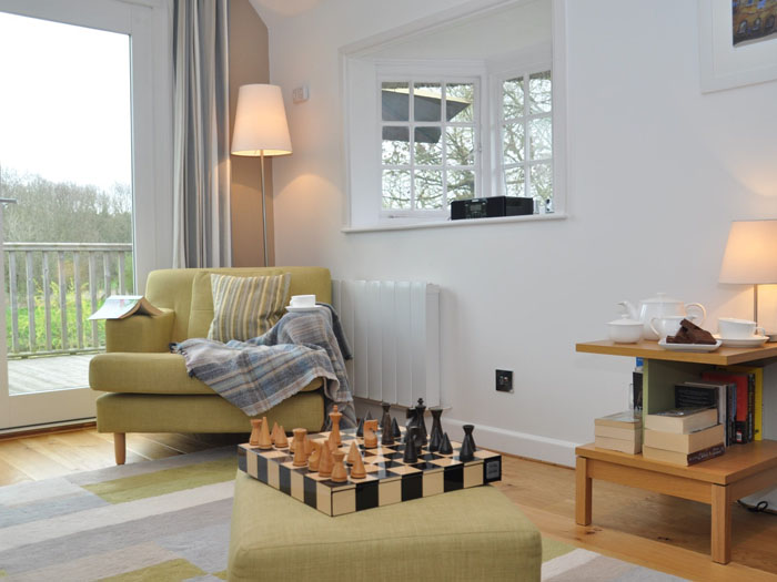 romantic-uk-holiday-cottages-for-the-perfect-post-wedding-retreat-3
