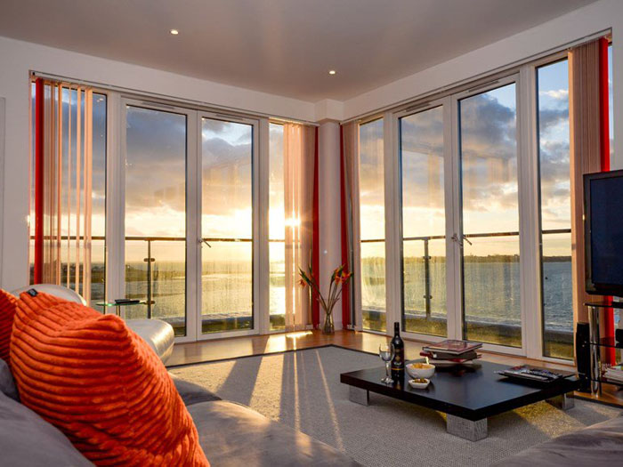 romantic-uk-holiday-cottages-for-the-perfect-post-wedding-retreat-13