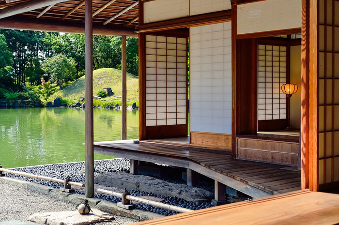 reasons-why-you-should-spend-your-honeymoon-in-japan-11