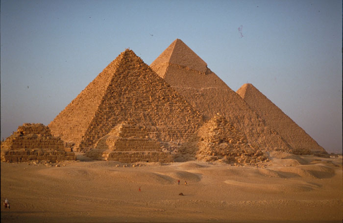 10-honeymoon-hotspots-in-egypt-1