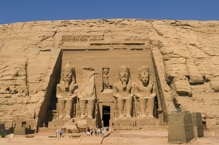 10-honeymoon-hotspots-in-egypt-2