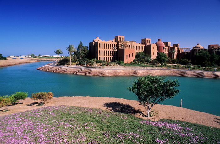 10-honeymoon-hotspots-in-egypt-3