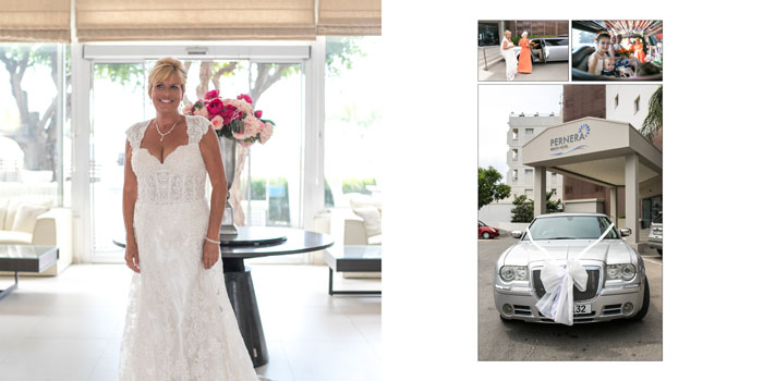 wedding-of-the-week-ayia-napa-cyprus-4