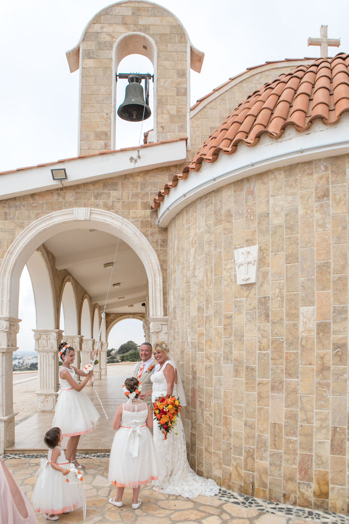 wedding-of-the-week-ayia-napa-cyprus-15