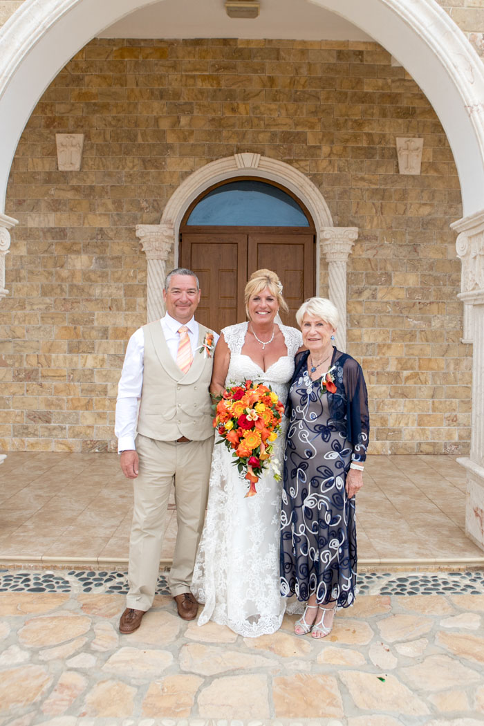 wedding-of-the-week-ayia-napa-cyprus-16