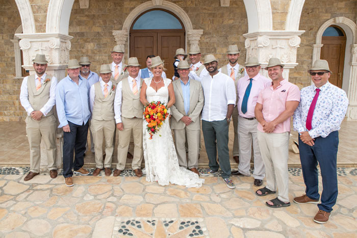 wedding-of-the-week-ayia-napa-cyprus-17