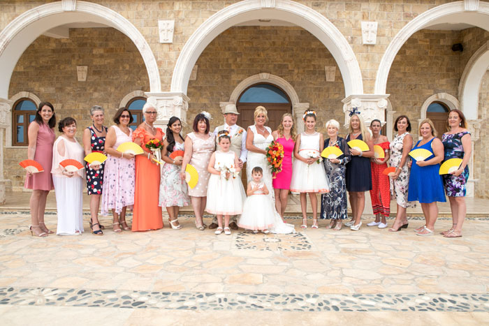wedding-of-the-week-ayia-napa-cyprus-18