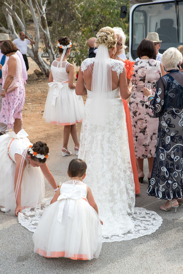 wedding-of-the-week-ayia-napa-cyprus-20