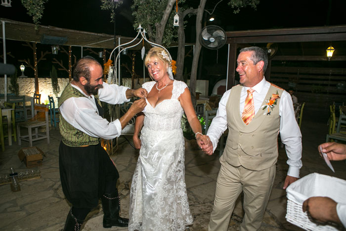 wedding-of-the-week-ayia-napa-cyprus-23