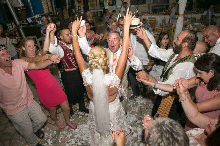 wedding-of-the-week-ayia-napa-cyprus-25