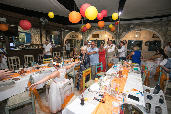 wedding-of-the-week-ayia-napa-cyprus-26