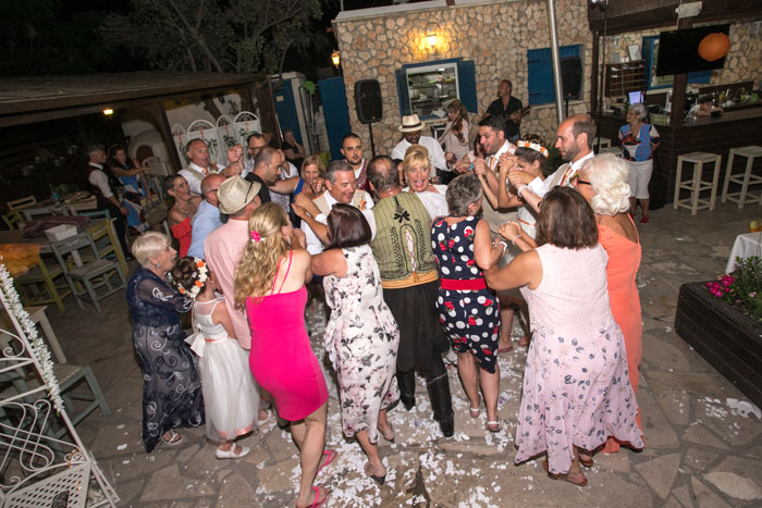 wedding-of-the-week-ayia-napa-cyprus-27