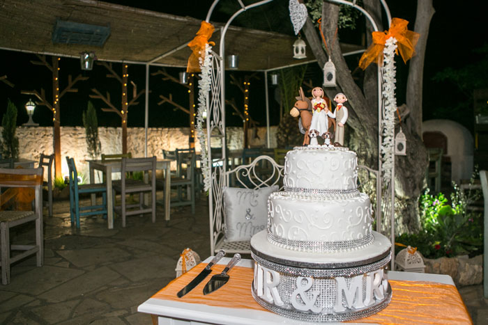 wedding-of-the-week-ayia-napa-cyprus-28