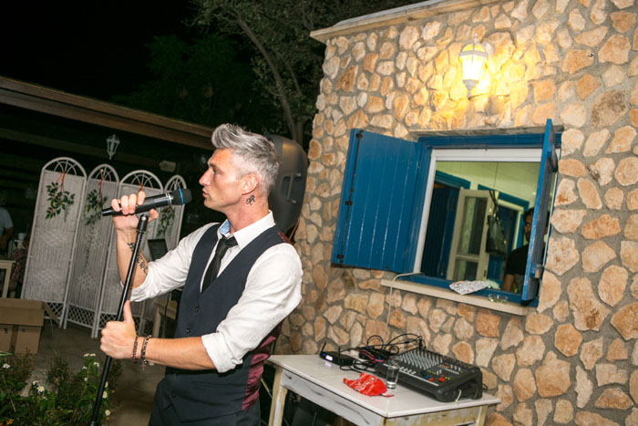 wedding-of-the-week-ayia-napa-cyprus-29