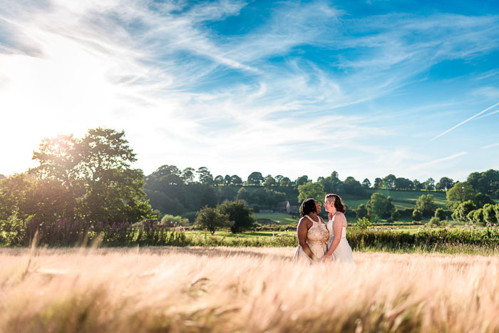 behind-the-lens-with-staffordshire-wedding-photographer-cris-lowis-5
