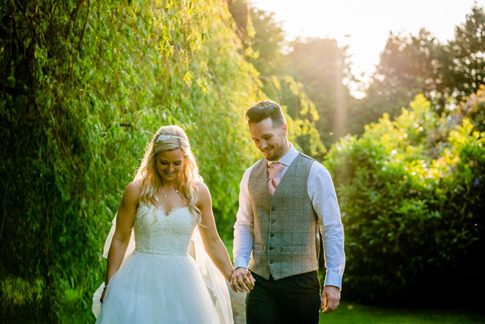 behind-the-lens-with-staffordshire-wedding-photographer-cris-lowis-10