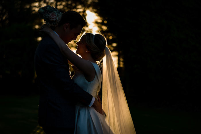 behind-the-lens-with-staffordshire-wedding-photographer-cris-lowis-14