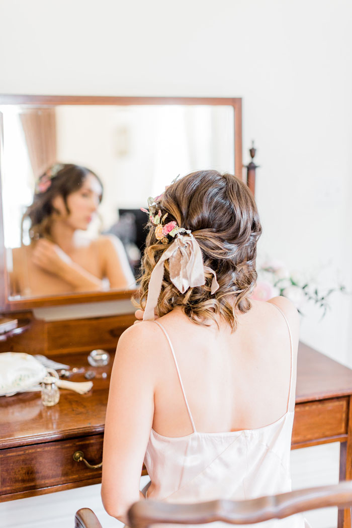 a-jane-austen-inspired-wedding-shoot-at-doxford-hall-8