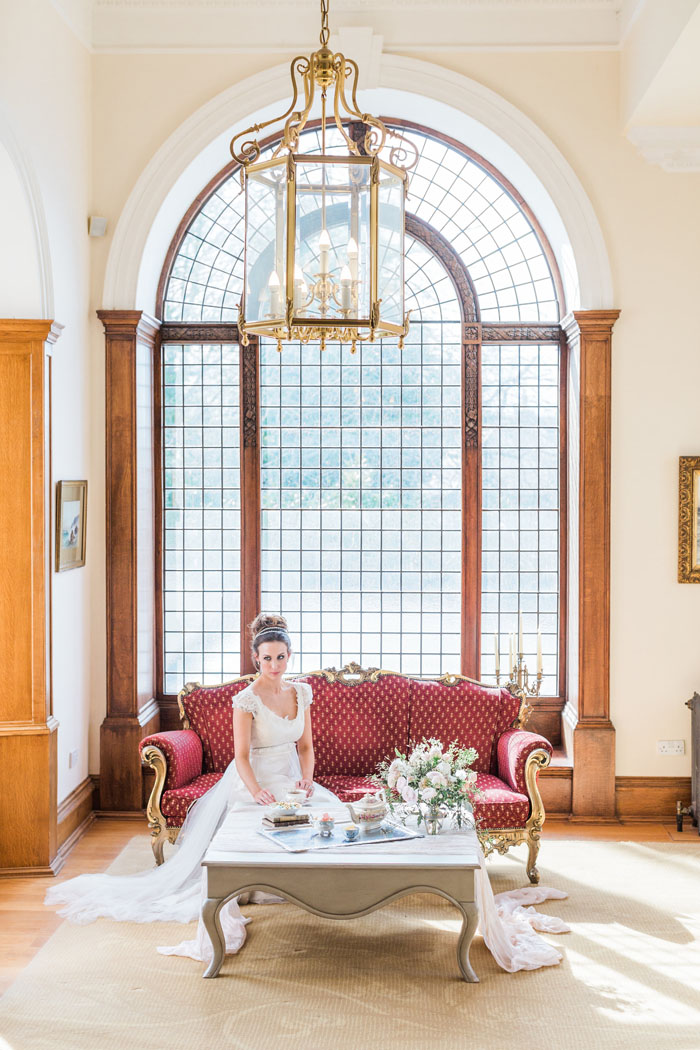 a-jane-austen-inspired-wedding-shoot-at-doxford-hall-16