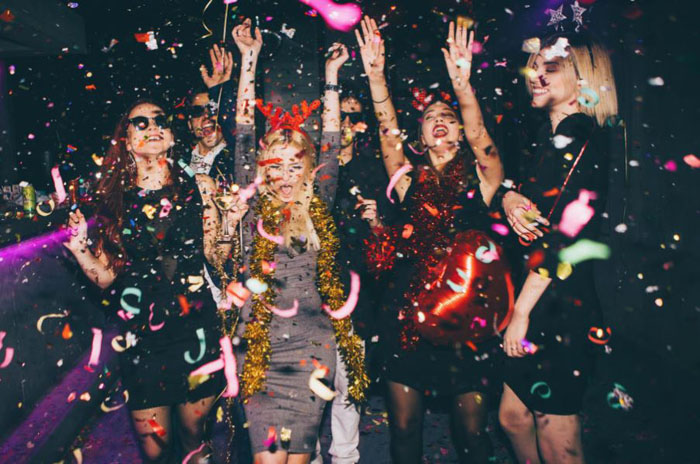 all-your-hen-party-queries-answered-by-the-experts-5