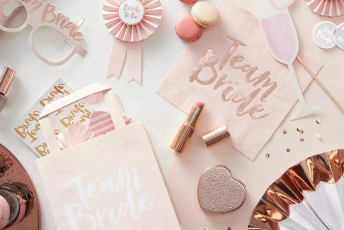 all-your-hen-party-queries-answered-by-the-experts-8